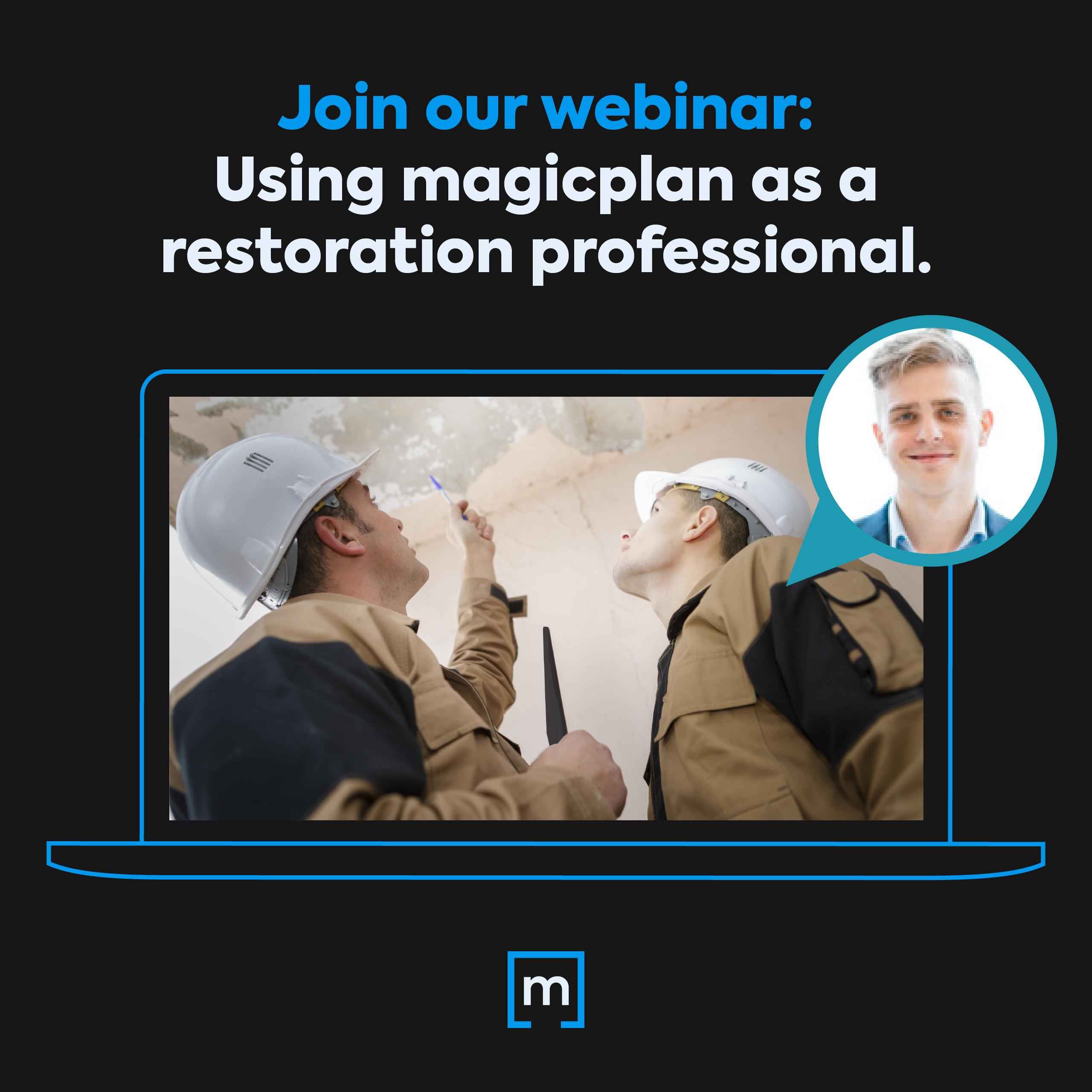 mp_ads-webinar-square-restoration